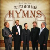 Текст песни – переведено на русский Can't Stop Talking About Him. The Gaither Vocal Band