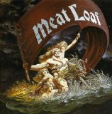 Текст музыки – перевод на русский I'll Kill You If You Don't Come Back. Meat Loaf