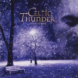 Слова музыки – переведено на русский язык It's Beginning To Look A Lot Like Christmas. Celtic Thunder